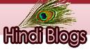 HindiBlogs.org