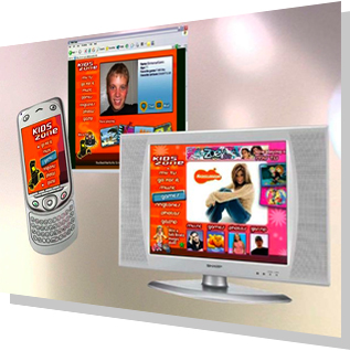web-tv-mobile.jpg